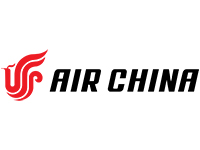 Air China Hand luggage