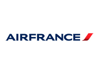 Air France Hand luggage