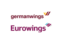 Germanwings Hand luggage