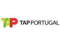 Tap Portugal Hand luggage