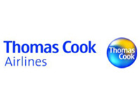 Thomas Cook Airlines Hand luggage