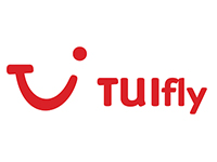 Tuifly Hand luggage