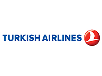 Turkish Airlines Handgepäck