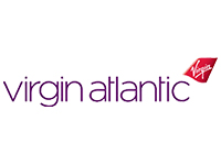 Virgin Atlantic Hand luggage