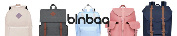 blnbag