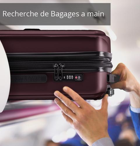 handgepäck für jede airline