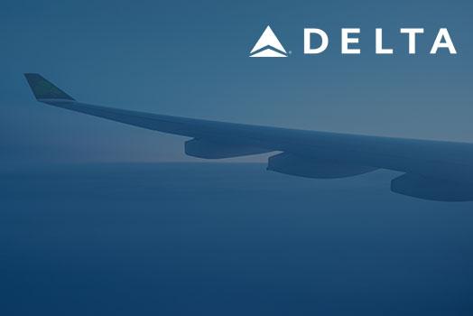 Hauptstadtkoffer Delta