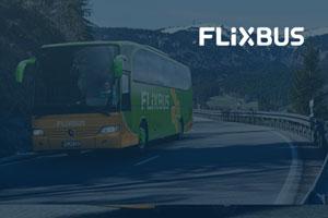 Hauptstadtkoffer FlixBus FlixBahn