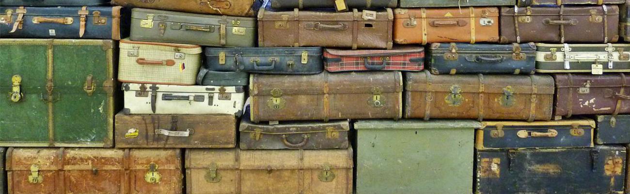 Koffer packen wie ein Profi Hauptstadtkoffer