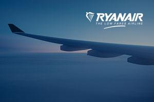Hauptstadtkoffer Ryanair
