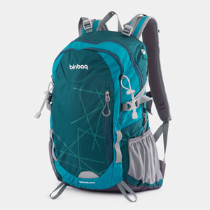 blnbag Rucksack Adventure