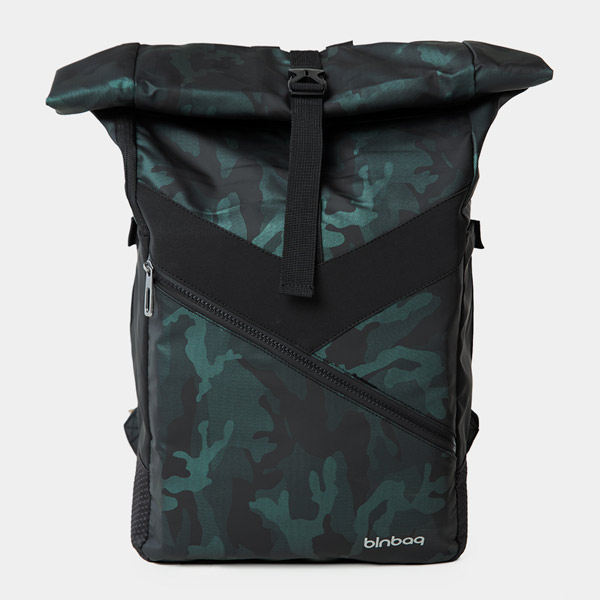 blnbag Rucksack Cruiser