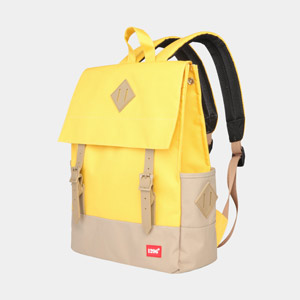 blnbag Rucksack Styler