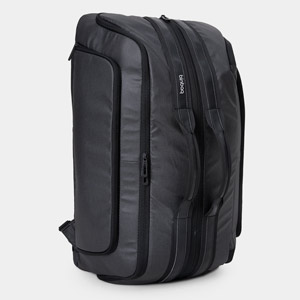 blnbag Rucksack Traveler