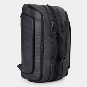 blnbag Rucksack Traveler