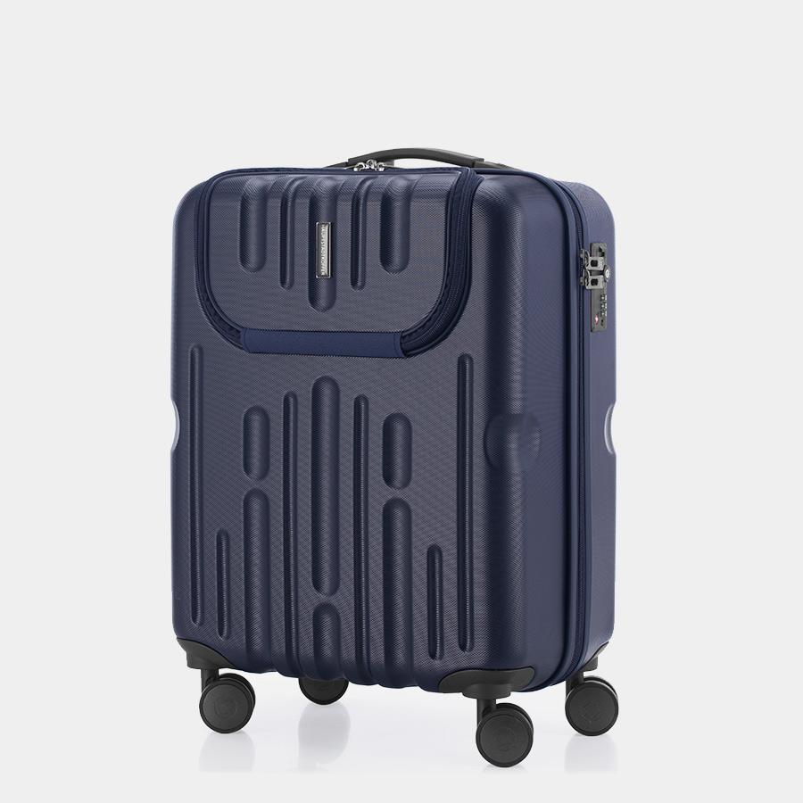 Havel - Hartschalenkoffer Koffer