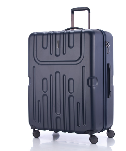 Havel 73cm Trolley