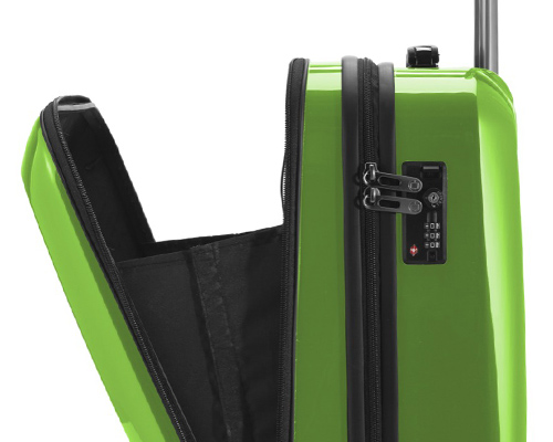 X-Berg Laptopfach