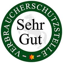 Verbraucherschutzstelle