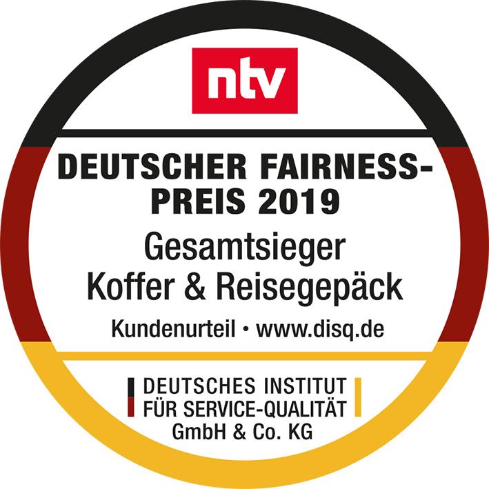 """""""Deutscher"""