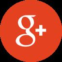 Hauptstadtkoffer auf Google+