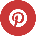 Hauptstadtkoffer on Pinterest